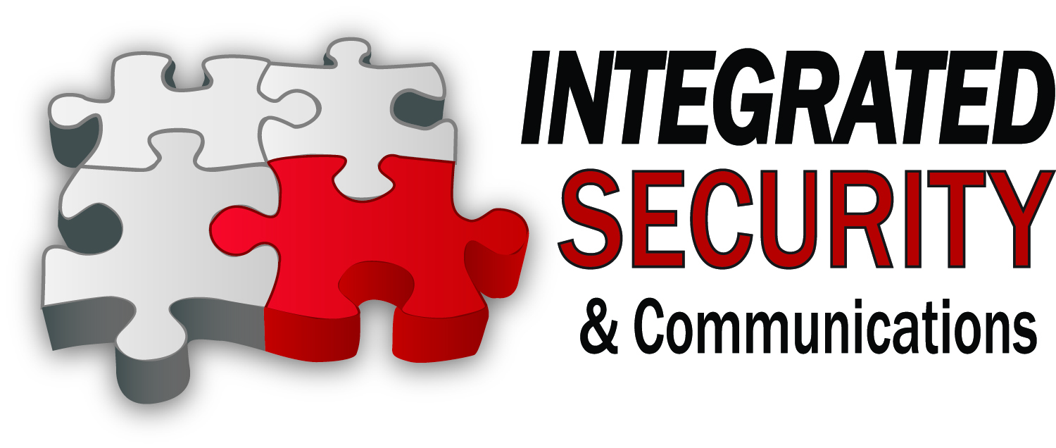 Integrated Security and Communications